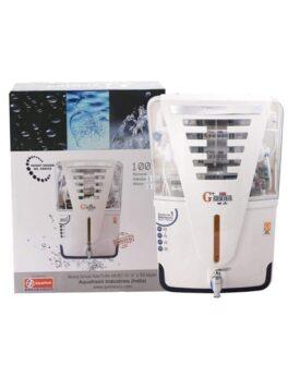 G Series Alkaline Water Purifier